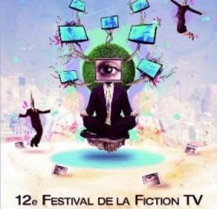 Le festival de la fiction TV de La Rochelle