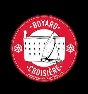 Boyard Croisiere