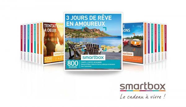Smartbox pr image